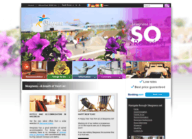 skegness.net