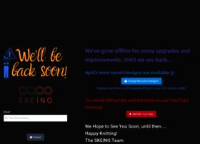 skeino.com