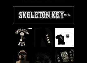 skeletonkeymfg.bigcartel.com