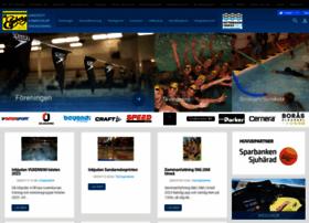 skelfsborg.com