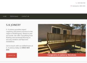 skelljoinery.com.au
