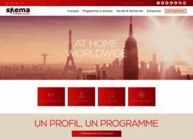 skema-bs.fr