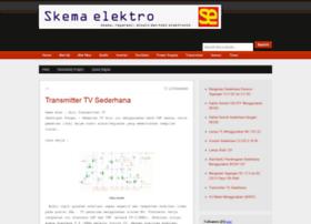 skema-elektro.blogspot.com