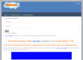 skemaz.azurewebsites.net