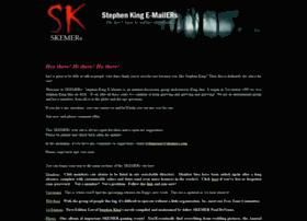 skemers.com