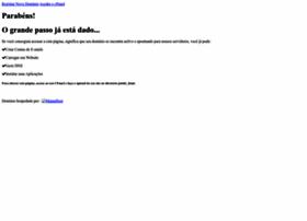 skepticaleducator.org