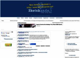 sketchando.forumotion.com