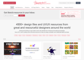 sketchappsources.com