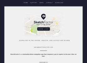 sketchfactor.com
