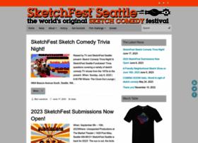 sketchfest.org