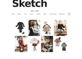 sketchkids.com.au