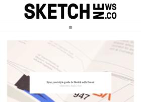 sketchnews.co