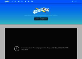 sketchport.com