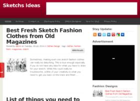 sketchsideas.com