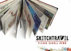 sketchtravel.com