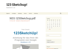 sketchup.kunstbrowser.de