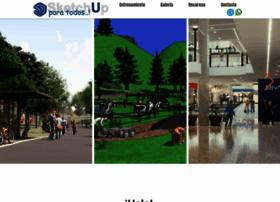 sketchupparatodos.com