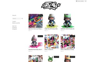 sketone.storenvy.com