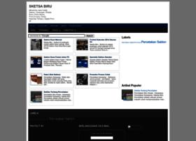 sketsa-biru.blogspot.com