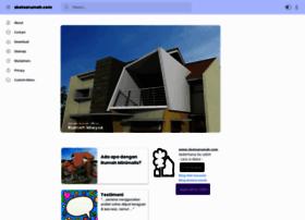 sketsarumah.com