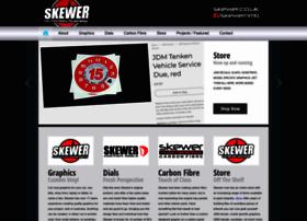 skewer.co.uk