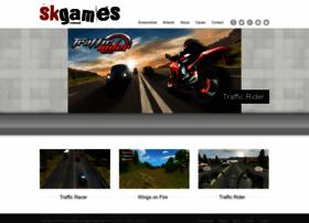 skgames.com