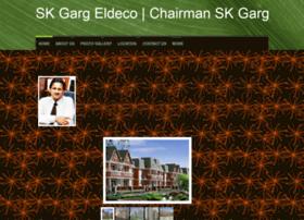 skgargeldeco.webs.com