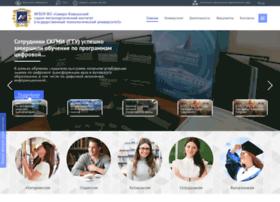 skgmi-gtu.ru