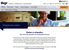 skgzpro.nl