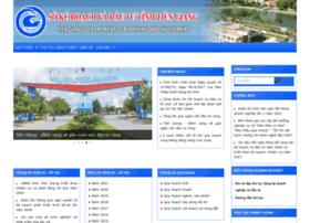 skhdt.tiengiang.gov.vn