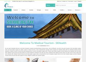 skhealth.net