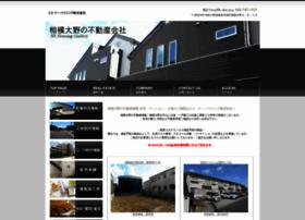 skhousing.co.jp