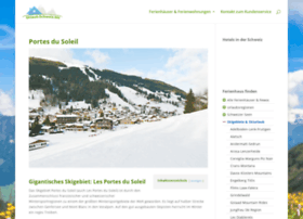 ski-and-bike.ch