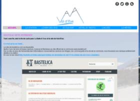 ski-bastelica.com
