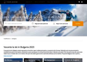 ski-bulgaria.travelplanner.ro