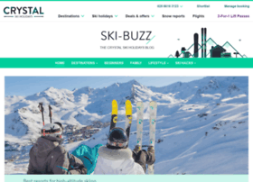 ski-buzz.co.uk