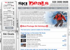 ski-deals.com
