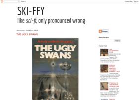 ski-ffy.blogspot.com
