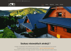 ski-house.pl