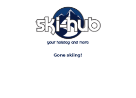 ski-hub.co.uk