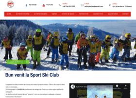 ski-instructor.ro