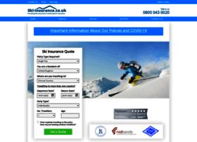 ski-insurance.co.uk