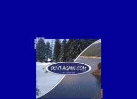 ski-it-again.com