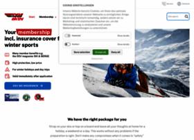 ski-online.de