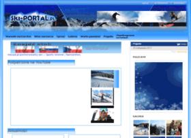ski-portal.pl