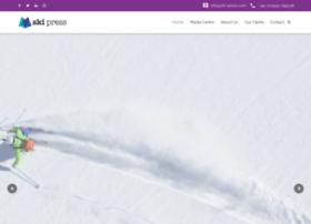 ski-press.com