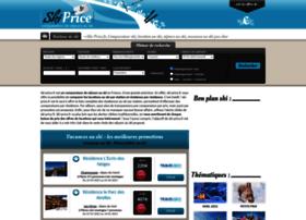 ski-price.fr