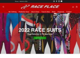 ski-racing.com