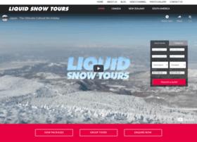 ski-resorts-japan.com