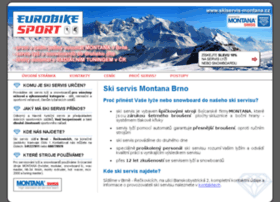 ski-servis.e-lyze.cz